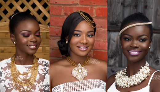 bridal-makeup-inspiration-joy-adenuga-loveweddingsng