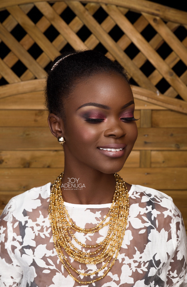 bridal-makeup-look-glamorous-smokey-eyes-joy-adenuga-loveweddingsng