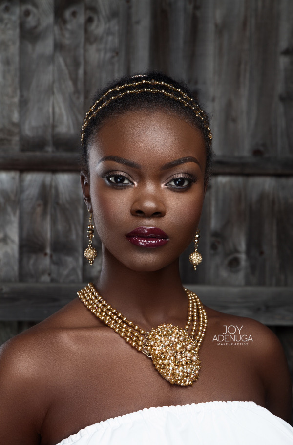 bridal-makeup-look-lets-go-dark-joy-adenuga-loveweddingsng