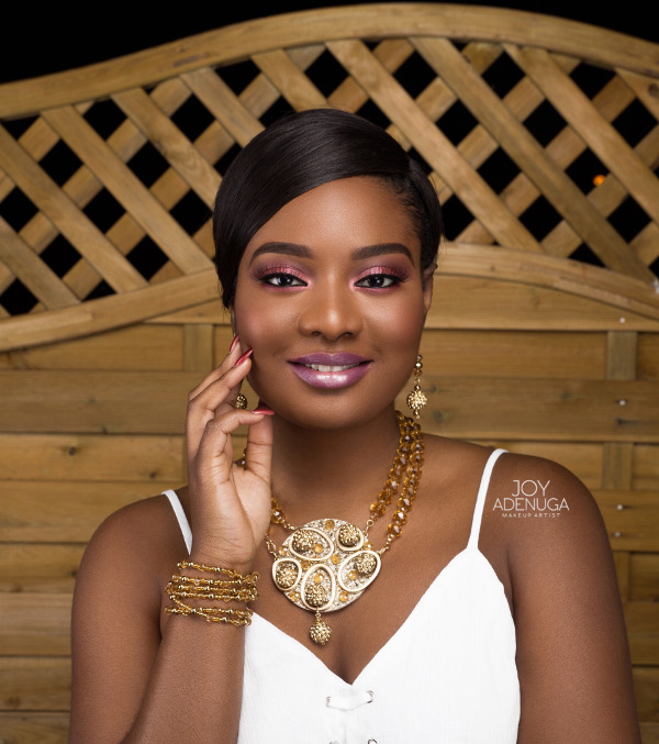 bridal-makeup-look-pink-and-fabulous-joy-adenuga-loveweddingsng