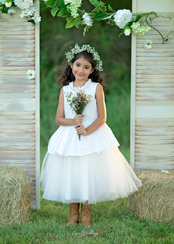 country-wedding-shoot-monbebe-lagos-flower-girl-loveweddingsng-8