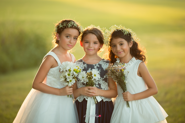 country-wedding-shoot-monbebe-lagos-flower-girls-loveweddingsng-1