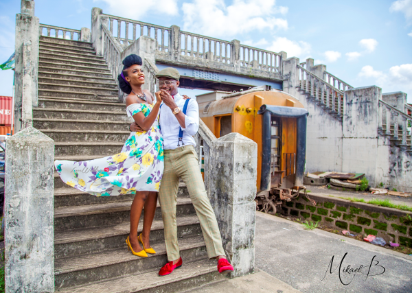emma-oh-my-god-and-yetunde-prewedding-photos-loveweddingsng-11