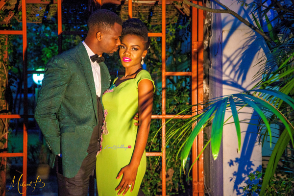 emma-oh-my-god-and-yetunde-prewedding-photos-loveweddingsng-15
