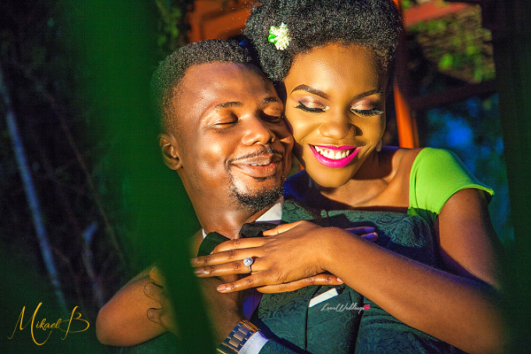 emma-oh-my-god-and-yetunde-prewedding-photos-loveweddingsng-16