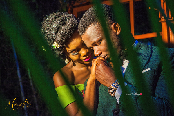 emma-oh-my-god-and-yetunde-prewedding-photos-loveweddingsng-17