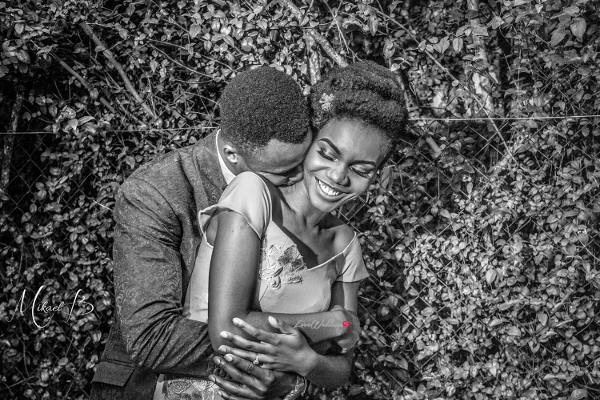 emma-oh-my-god-and-yetunde-prewedding-photos-loveweddingsng-19