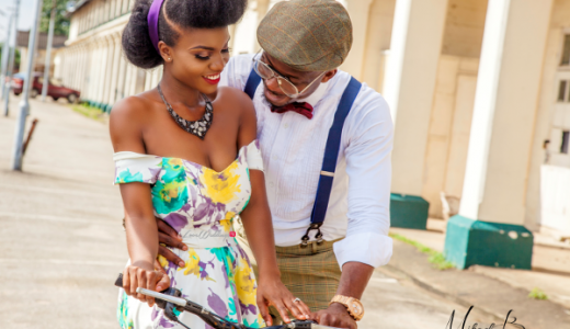emma-oh-my-god-and-yetunde-prewedding-photos-loveweddingsng-21