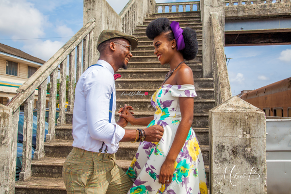 emma-oh-my-god-and-yetunde-prewedding-photos-loveweddingsng-3