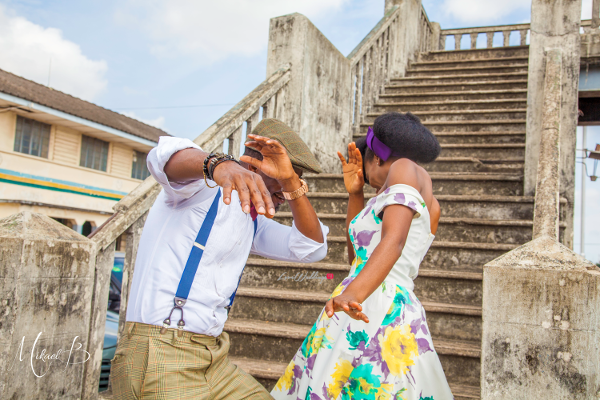 emma-oh-my-god-and-yetunde-prewedding-photos-loveweddingsng-5