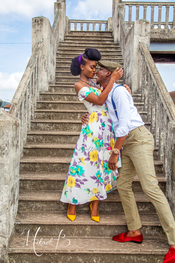 emma-oh-my-god-and-yetunde-prewedding-photos-loveweddingsng-7