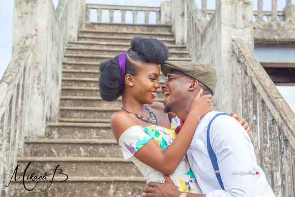 emma-oh-my-god-and-yetunde-prewedding-photos-loveweddingsng-8