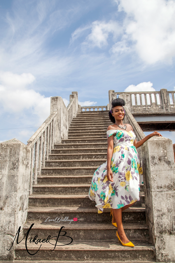 emma-oh-my-god-and-yetunde-prewedding-photos-loveweddingsng