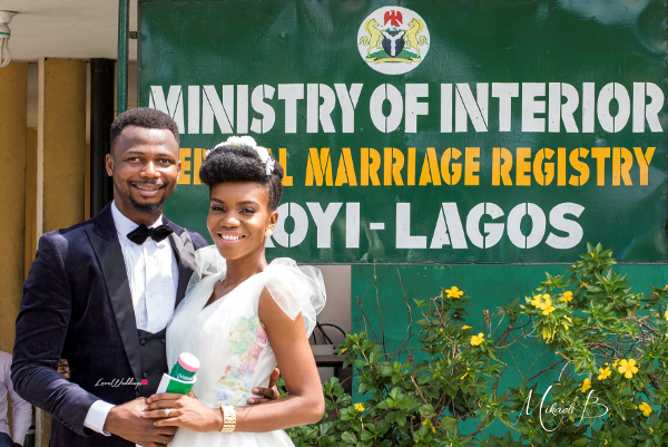 emmaohmagod-registry-wedding-pictures-yetunde-shode-emmanuel-edunjobi-loveweddingsng-1