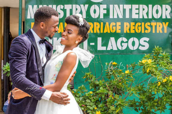 emmaohmagod-registry-wedding-pictures-yetunde-shode-emmanuel-edunjobi-loveweddingsng-10