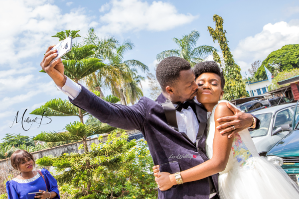 emmaohmagod-registry-wedding-pictures-yetunde-shode-emmanuel-edunjobi-loveweddingsng-12