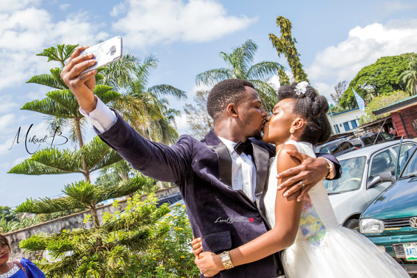 emmaohmagod-registry-wedding-pictures-yetunde-shode-emmanuel-edunjobi-loveweddingsng-13