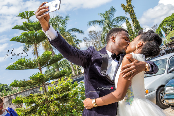 emmaohmagod-registry-wedding-pictures-yetunde-shode-emmanuel-edunjobi-loveweddingsng-14