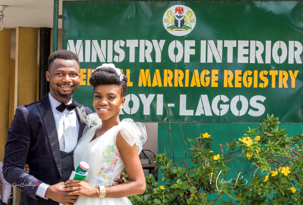 emmaohmagod-registry-wedding-pictures-yetunde-shode-emmanuel-edunjobi-loveweddingsng-2