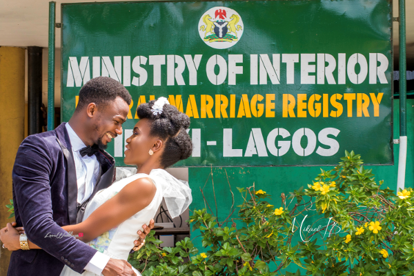 emmaohmagod-registry-wedding-pictures-yetunde-shode-emmanuel-edunjobi-loveweddingsng-4