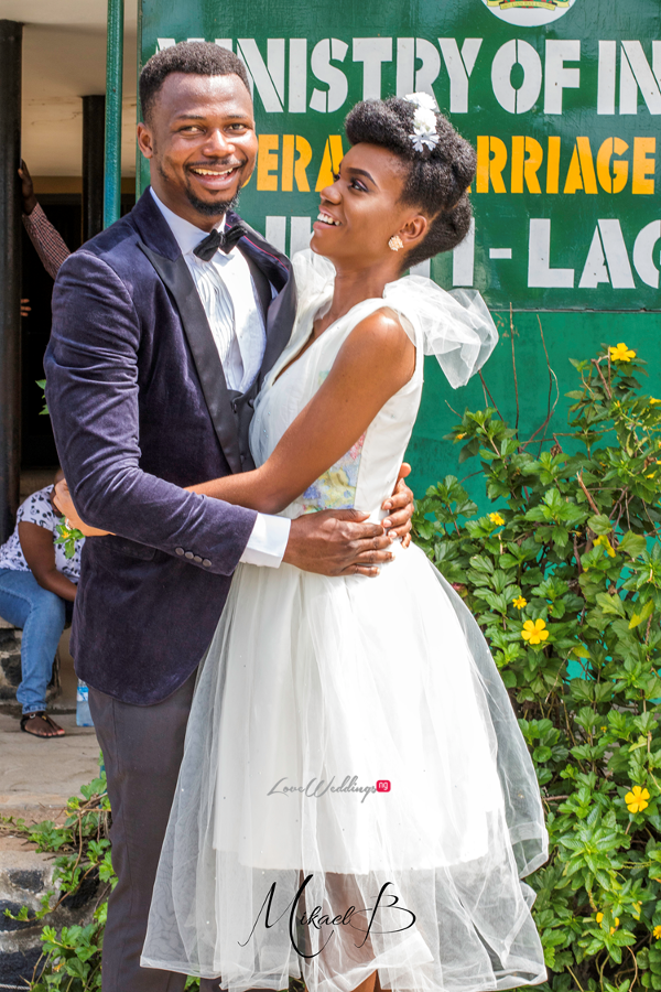 emmaohmagod-registry-wedding-pictures-yetunde-shode-emmanuel-edunjobi-loveweddingsng-5