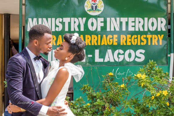 emmaohmagod-registry-wedding-pictures-yetunde-shode-emmanuel-edunjobi-loveweddingsng-7