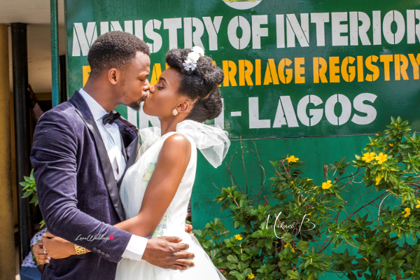 emmaohmagod-registry-wedding-pictures-yetunde-shode-emmanuel-edunjobi-loveweddingsng-8