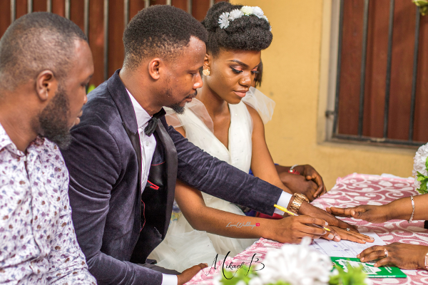 emmaohmagod-wedding-pictures-yetunde-shode-emmanuel-edunjobi-loveweddingsng