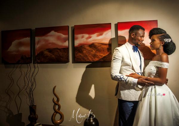 emmaohmagod-yetunde-white-wedding-pictures-mikael-b-loveweddingsng-1