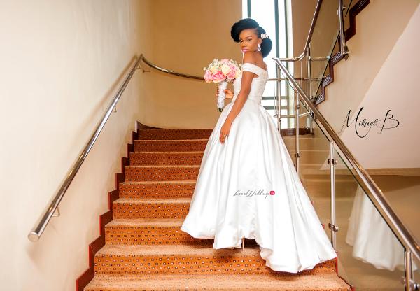 emmaohmagod-yetunde-white-wedding-pictures-mikael-b-loveweddingsng