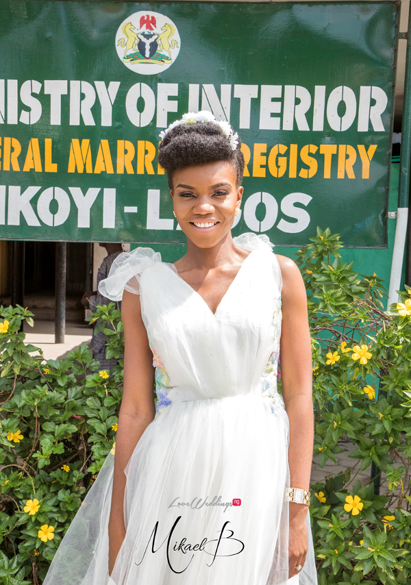 emmaohmagods-wife-registry-wedding-outfit-yetunde-shode-emmanuel-edunjobi-loveweddingsng