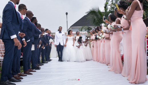 frank-and-maureen-dubai-destination-outdoor-wedding-loveweddingsng