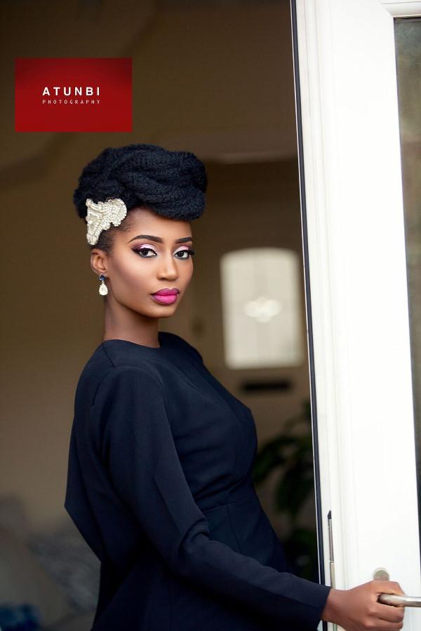 from-retro-to-afro-bridal-shoot-charis-hair-paris-purple-atunbi-loveweddingsng-3