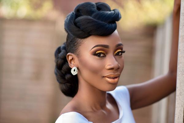 from-retro-to-afro-bridal-shoot-charis-hair-paris-purple-atunbi-loveweddingsng-5