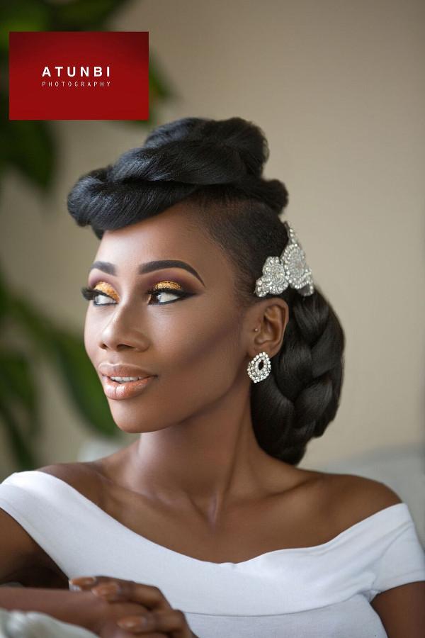 from-retro-to-afro-bridal-shoot-charis-hair-paris-purple-atunbi-loveweddingsng-6