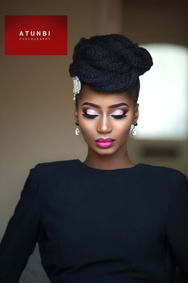 from-retro-to-afro-bridal-shoot-charis-hair-paris-purple-atunbi-loveweddingsng-7
