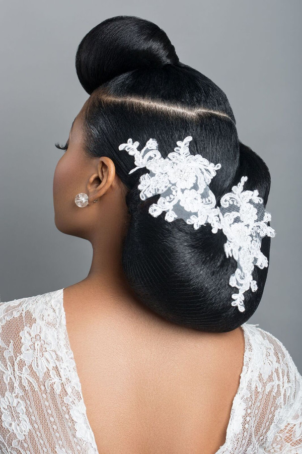 from-retro-to-afro-bridal-shoot-ots-beauty-and-charis-hair-loveweddingsng-3