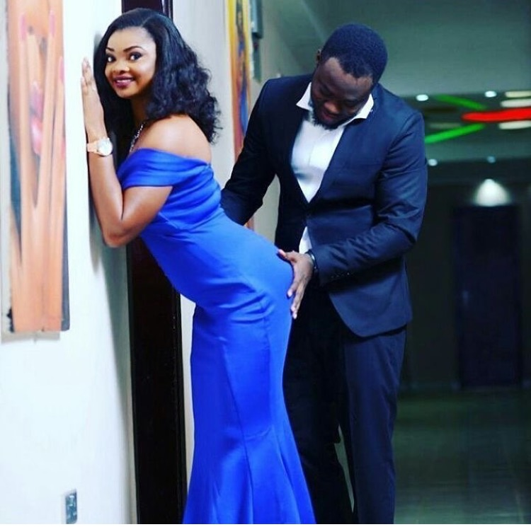 Funny-Nigerian-Wedding-Pictures-LoveWeddingsNG.jpg