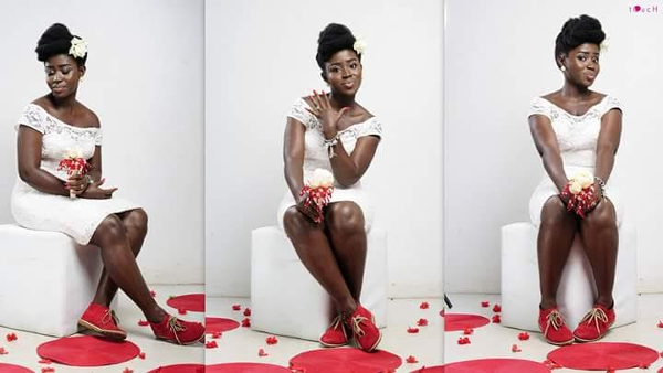 ghanaian-sneakers-wearing-bride-loveweddingsng-1