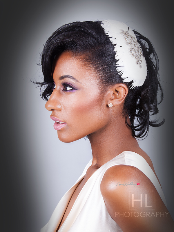 london-bridal-hair-and-makeup-artist-brides-personified-loveweddingsng-1