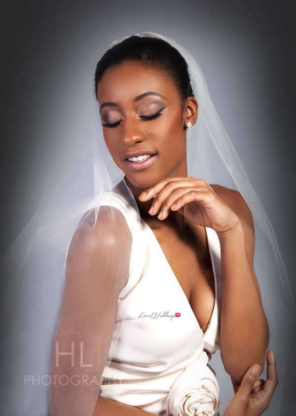 london-bridal-hair-and-makeup-artist-brides-personified-loveweddingsng-10