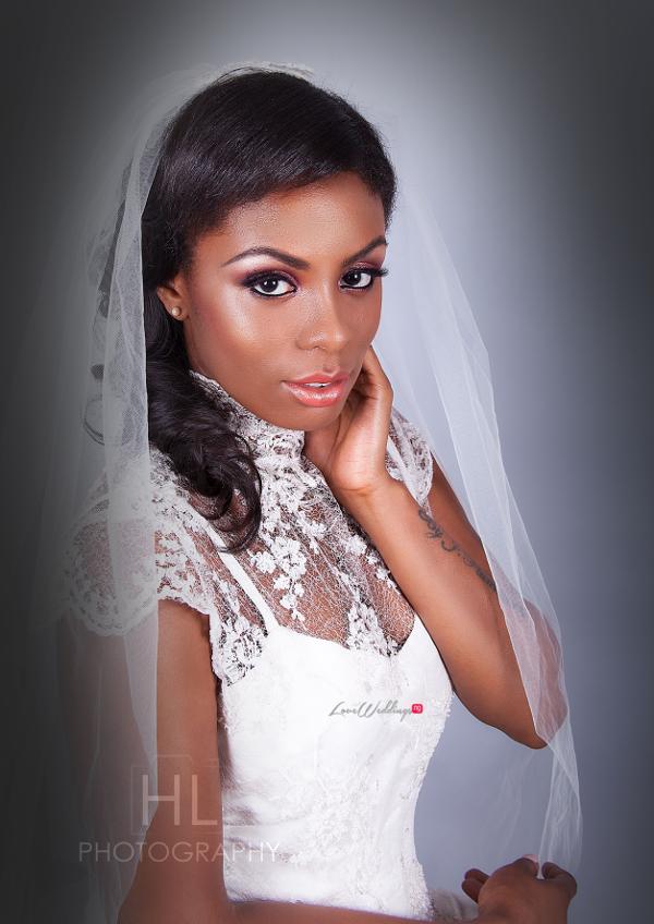Wedding Hair And Makeup London S - Mugeek Vidalondon