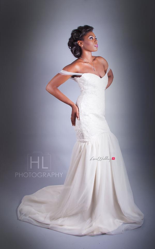 london-bridal-hair-and-makeup-artist-brides-personified-loveweddingsng-4