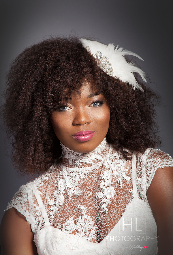 london-bridal-hair-and-makeup-artist-brides-personified ...