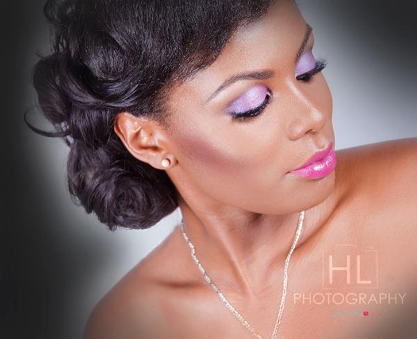 london-bridal-hair-and-makeup-artist-brides-personified-loveweddingsng-9