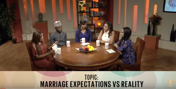moments-girl-talk-marriage-expectations-vs-reality-loveweddingsng-1