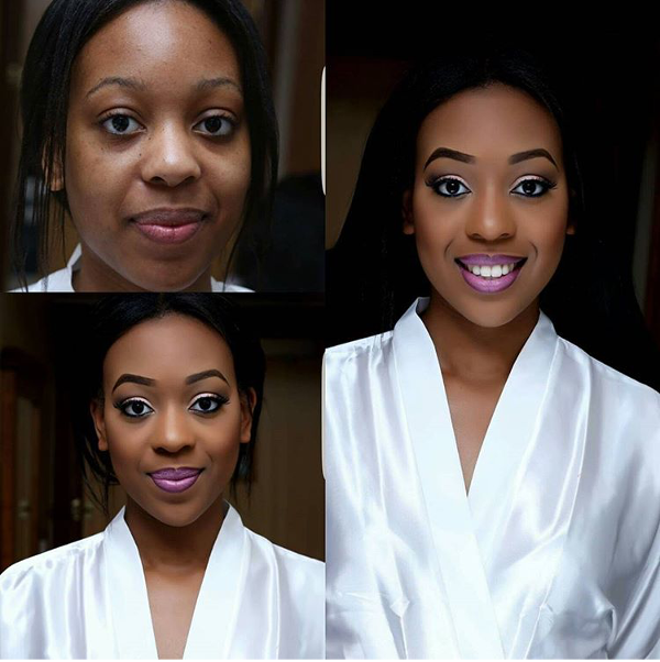 nigerian-bridal-before-and-after-makeover-tofar-beauty-makeup-loveweddingsng