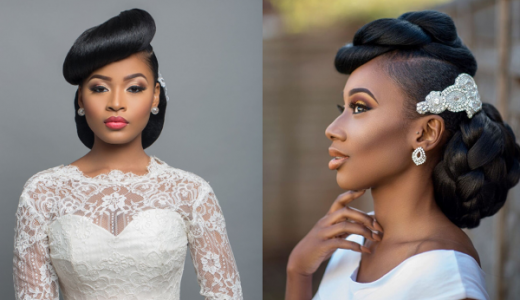 nigerian-bridal-hair-inspiration-charis-hair-loveweddingsng