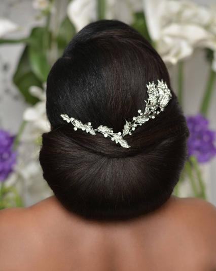 Nigerian-Bridal-Hairstylist-TobbiesTouch-LoveweddingsNG-5
