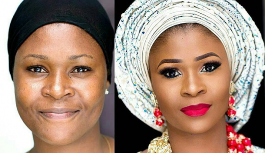 nigerian-bridal-makeover-before-and-after-lbv-makeovers-loveweddingsng
